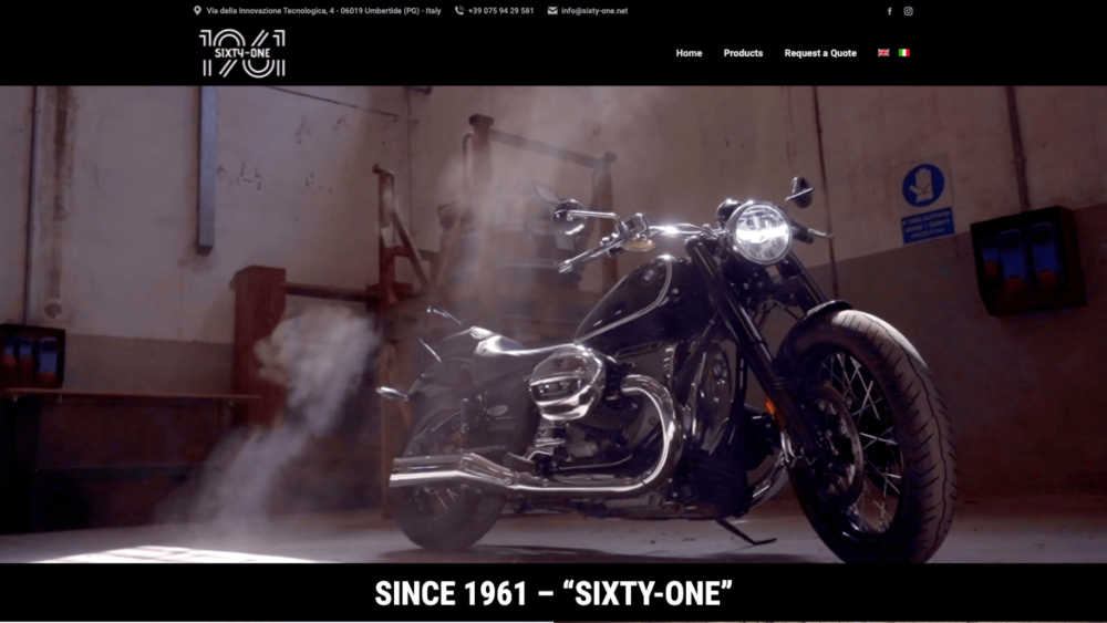 screenshot-www.sixty-one.net-2021.10.01-17_36_34